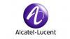 Logo_ALUD