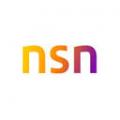 Logo_NSN
