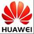 Huawei Technologies GmbH